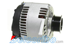 Alternators ALT1775