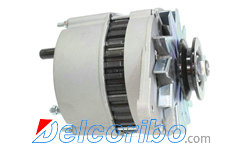 Alternators ALT1787