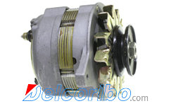Alternators ALT1949