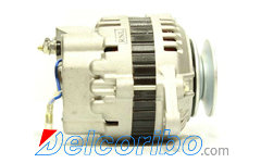 Alternators ALT2172