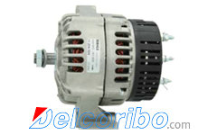 Alternators ALT2232