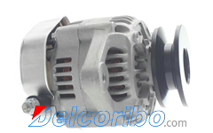 Alternators ALT2233