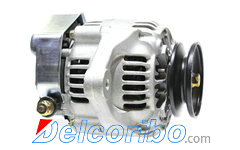 Alternators ALT2235