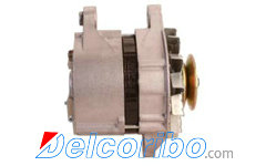 Alternators ALT2242