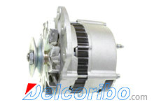 Alternators ALT2256