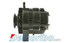 Alternators ALT2265