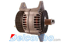 Alternators ALT2281
