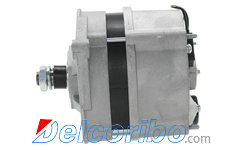 Alternators ALT2285