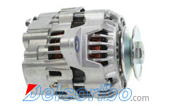 Alternators ALT2299