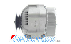 Alternators ALT2311