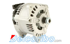 Alternators ALT2312