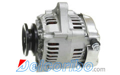 Alternators ALT2356