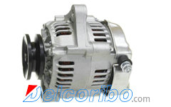 Alternators ALT2359