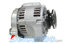 Alternators ALT2367