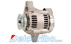 Alternators ALT2368