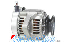 Alternators ALT2376