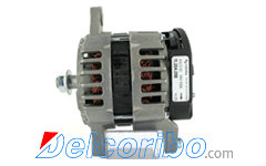 Alternators ALT2388