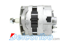 Alternators ALT2403