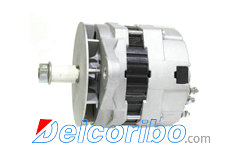 Alternators ALT2409
