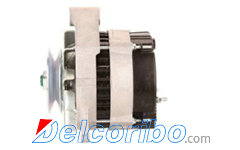 Alternators ALT2411