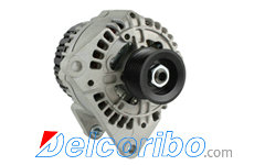 Alternators ALT2458