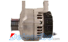 Alternators ALT2459