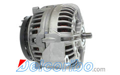 Alternators ALT2461