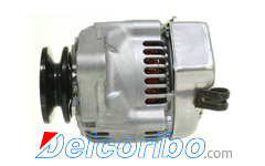 Alternators ALT2466