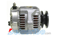 Alternators ALT2468