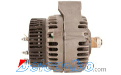 Alternators ALT2478
