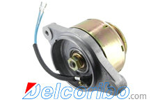 Alternators ALT2507