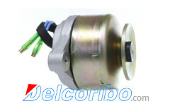 Alternators ALT2508