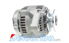 Alternators ALT2510