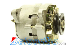 Alternators ALT2511