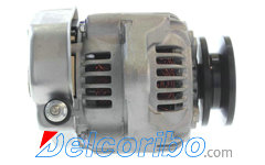 Alternators ALT2513