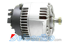 Alternators ALT2518