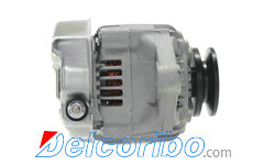 Alternators ALT2544