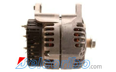 Alternators ALT2577