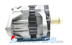 Alternators ALT2598