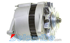 Alternators ALT2614