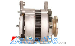 Alternators ALT2618