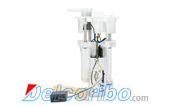 Electric Fuel Pump Assembly FPM2042