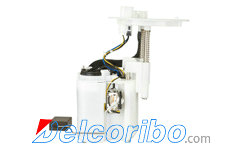 Electric Fuel Pump Assembly FPM2054