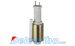 Electric Fuel Pumps EFP1002