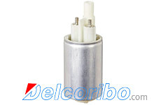 Electric Fuel Pumps EFP1004