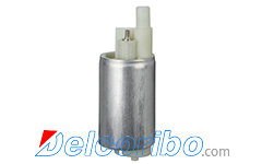 Electric Fuel Pumps EFP1005