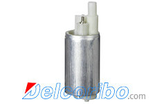 Electric Fuel Pumps EFP1006