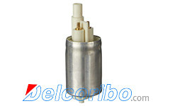 Electric Fuel Pumps EFP1008