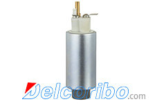 Electric Fuel Pumps EFP1015