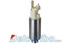 Electric Fuel Pumps EFP1022